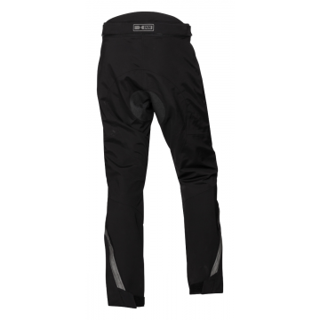 Tour Pants ST- Plus iXS