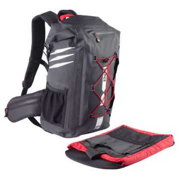 iXS TP Backpack 20 1.0