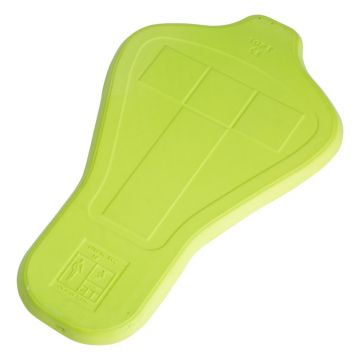 iXS Back Protector TP-06 Level 2