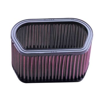 REPLACEMENT AIR FILTER YA-1098