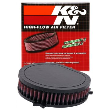 REPLACEMENT AIR FILTER YA-1199