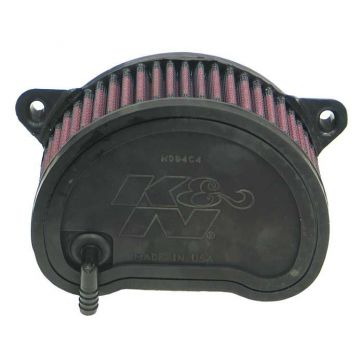 REPLACEMENT AIR FILTER YA-1699