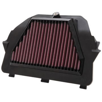 REPLACEMENT AIR FILTER YA-6008