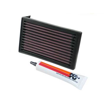 REPLACEMENT AIR FILTER YA-6090