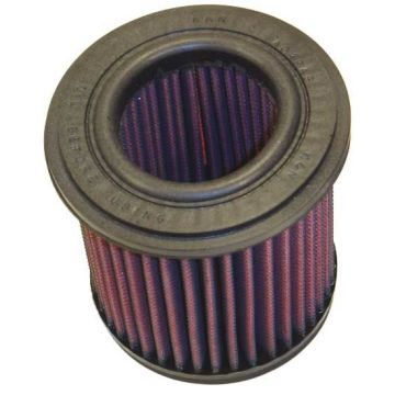 REPLACEMENT AIR FILTER YA-7585