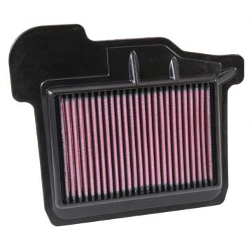 REPLACEMENT AIR FILTER YA-8514